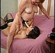 Curvy wife sex